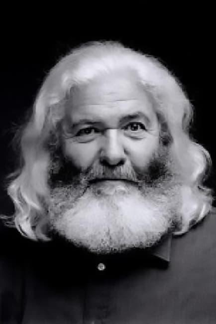 Gérard Boucaron