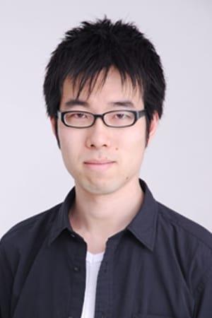 Ken'ichi Koike