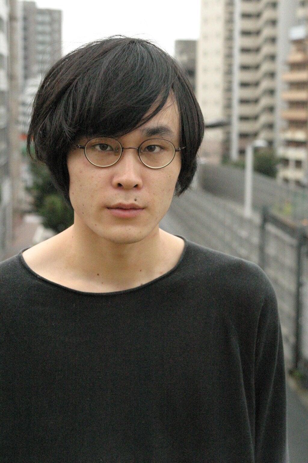 Tomoya Masuda