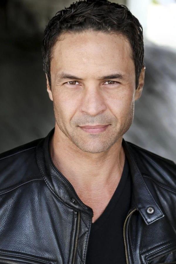 Anthony Dilio
