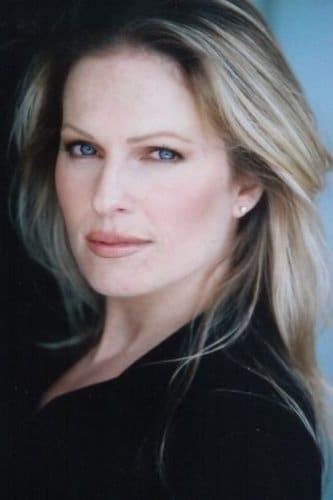 Diane Klimaszewski