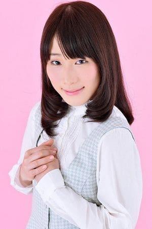 Tomosa Murata