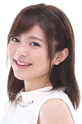 Risa Tsumugi