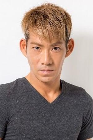Takashi Murauchi