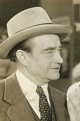 Charles Jordan