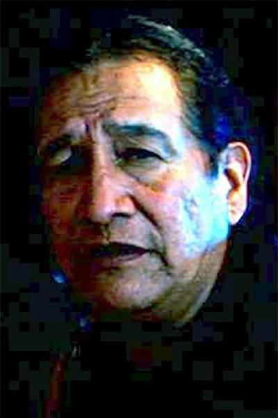 Tony Ghosthawk