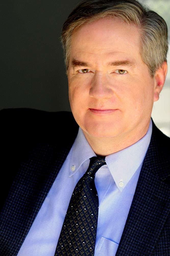 Timothy Davis-Reed