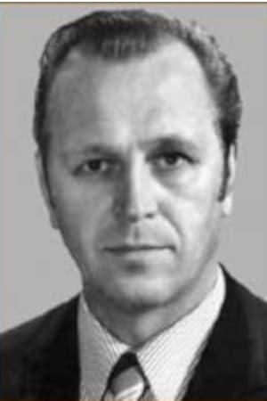 Mykola Zhuravlyov