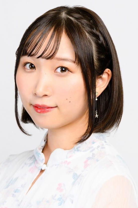 Yū Sasahara