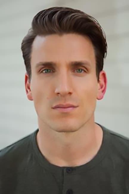 Alex Puccinelli