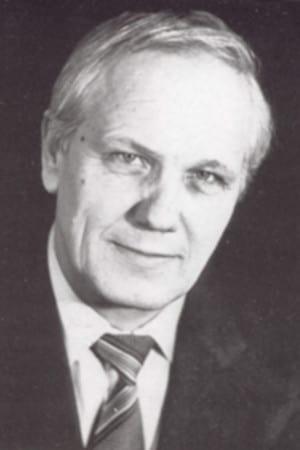 Viktor Chutak