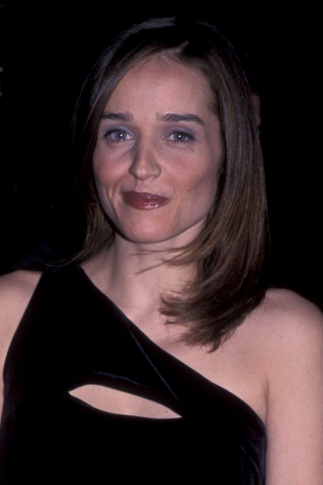 Claudia Besso