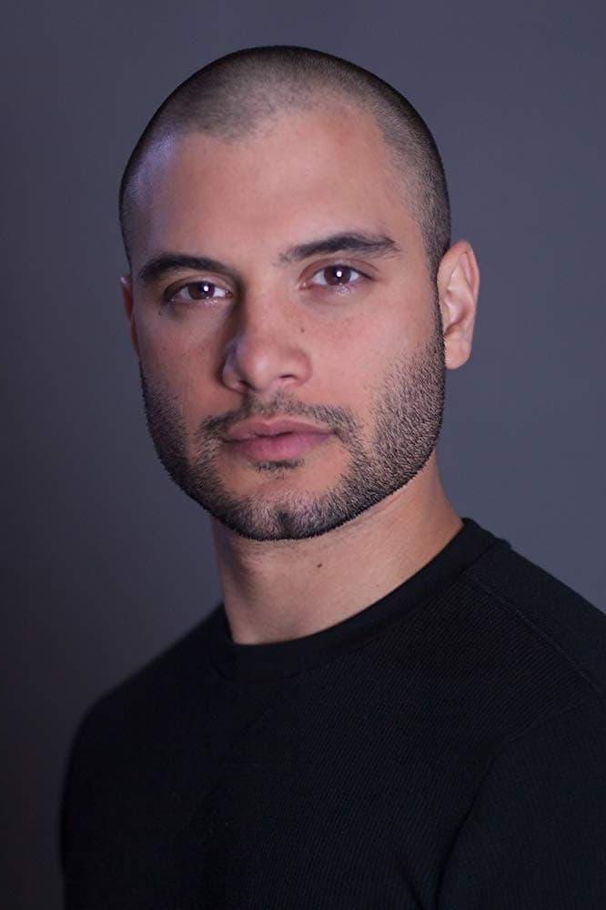 Paolo Maiolo
