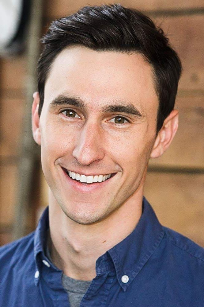 Rob Gleeson