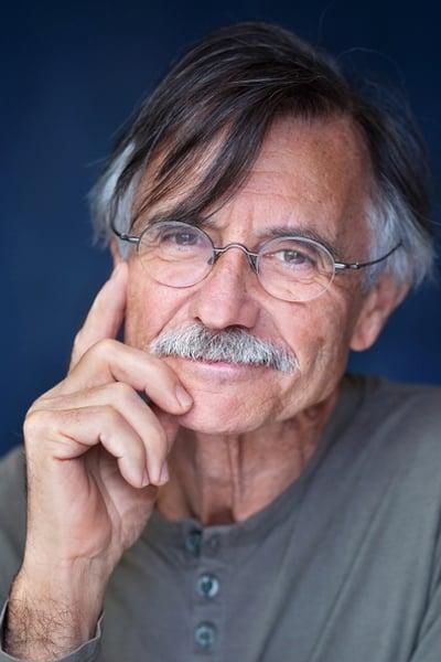 Bastien Guio