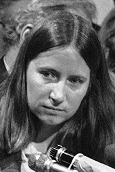 Mary Lampson