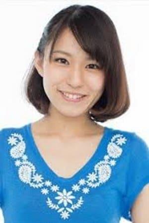 Arisa Nishiguchi