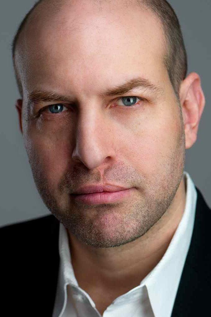 Gregory Konow