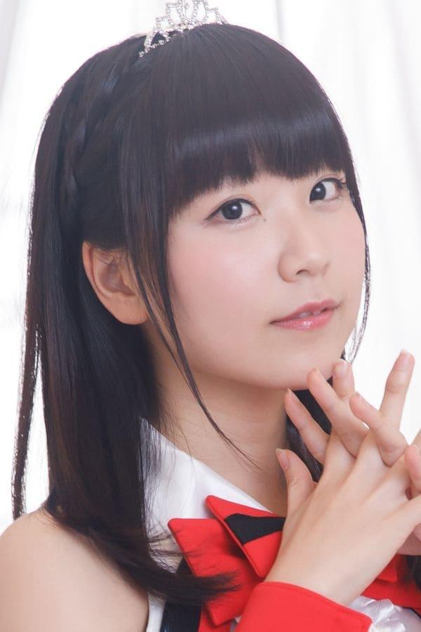 Yukari Anzai