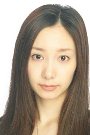 Sakiko Takao