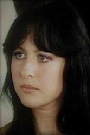 Barbara Moose