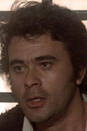 Dino Mattielli