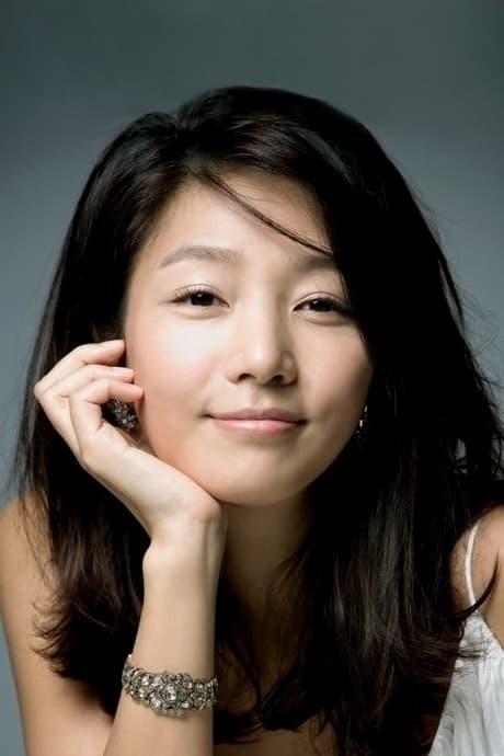 Jang Jin-young