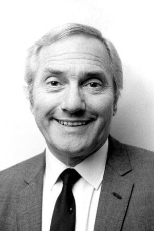 Dick Emery