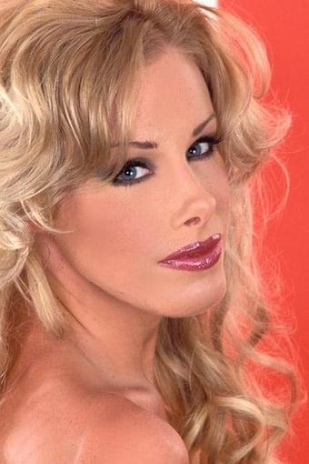 Nicole Sheridan