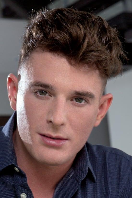 Brent Corrigan