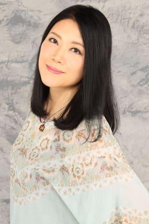 Rei Igarashi