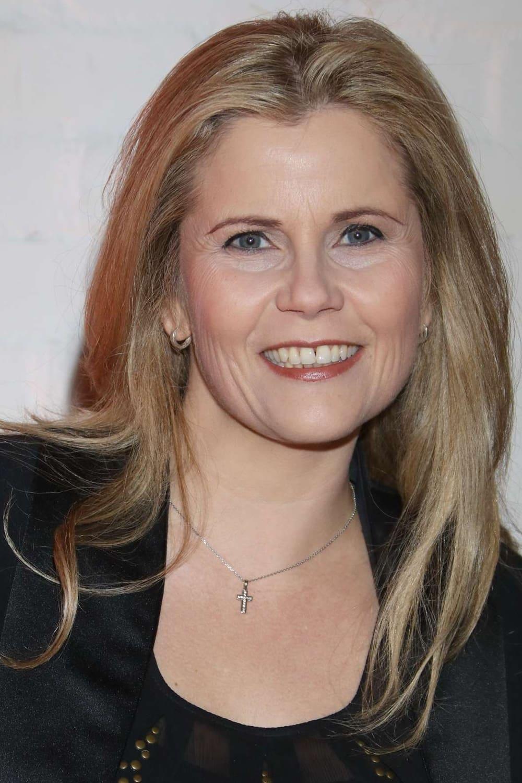 Michaela Schaffrath