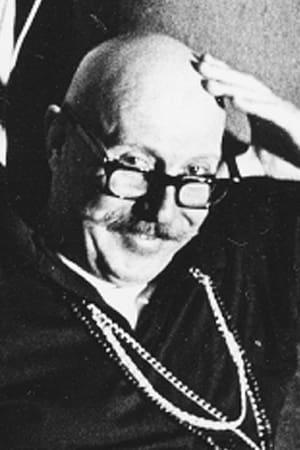 Torgny Wickman