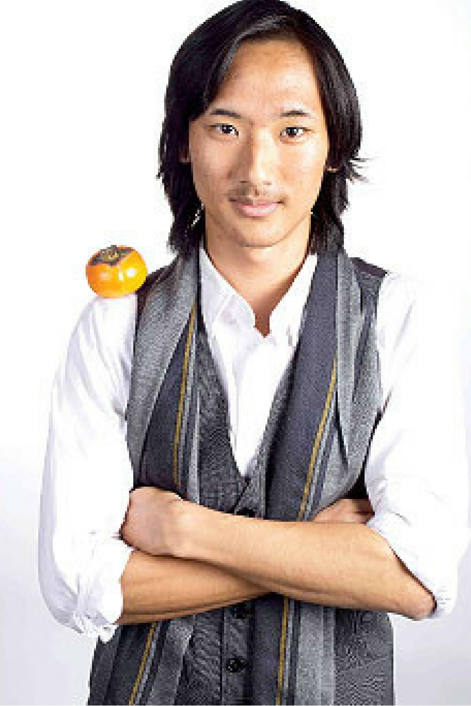 Jordan Kapono Nakamura