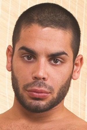 Anthony Martínez