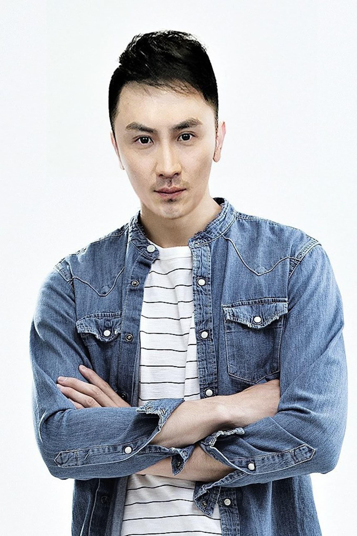Wang Xiaowei