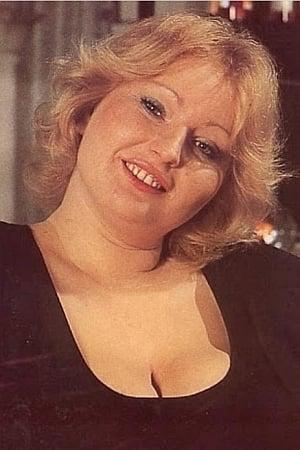 Christa Abel