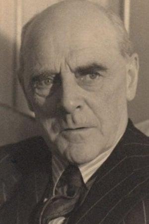 Lewis Casson