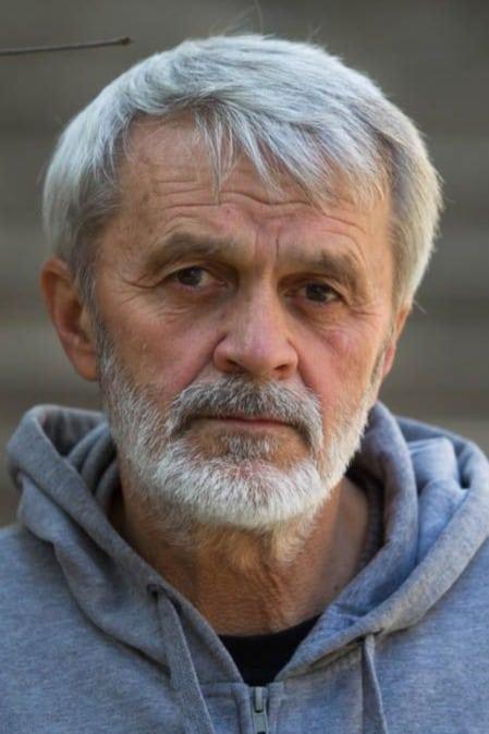 Mykhailo Illienko