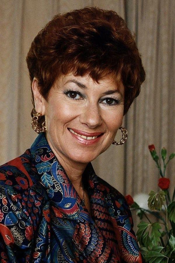 Juliette Kaplan