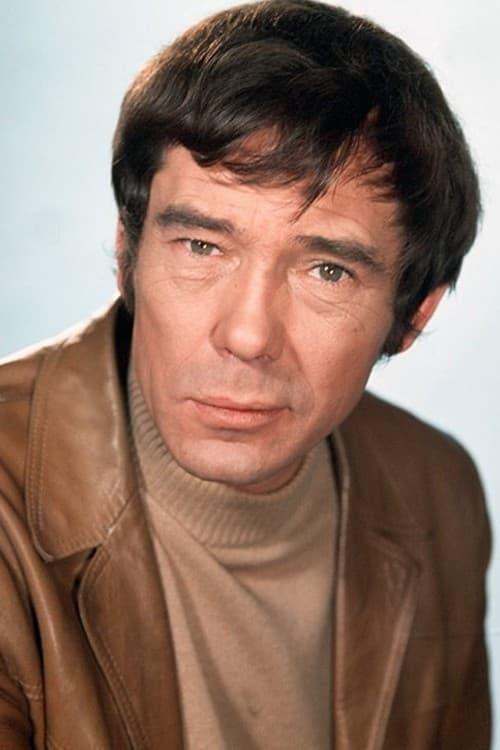 Mike Pratt