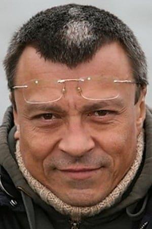 Gennadi Sidorov