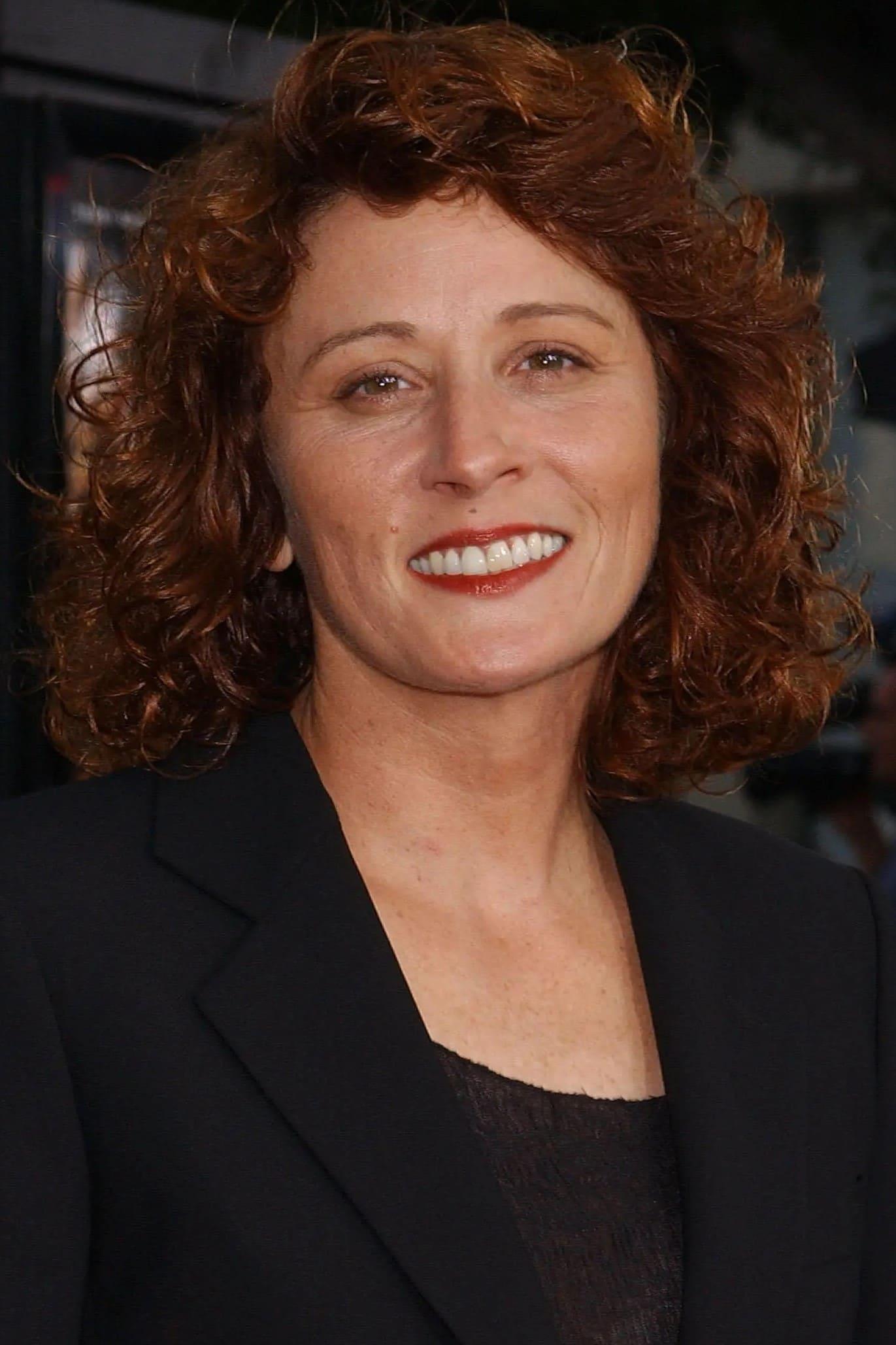 Annie Corley