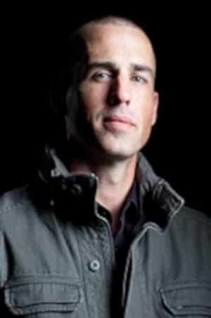 Greg Owens
