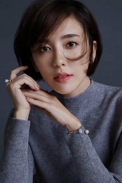 Lu Jiarong
