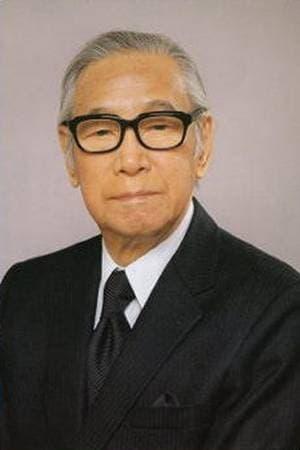 Shôgo Shimada