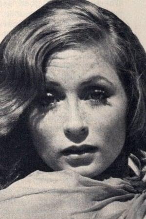 Cyndee Summers