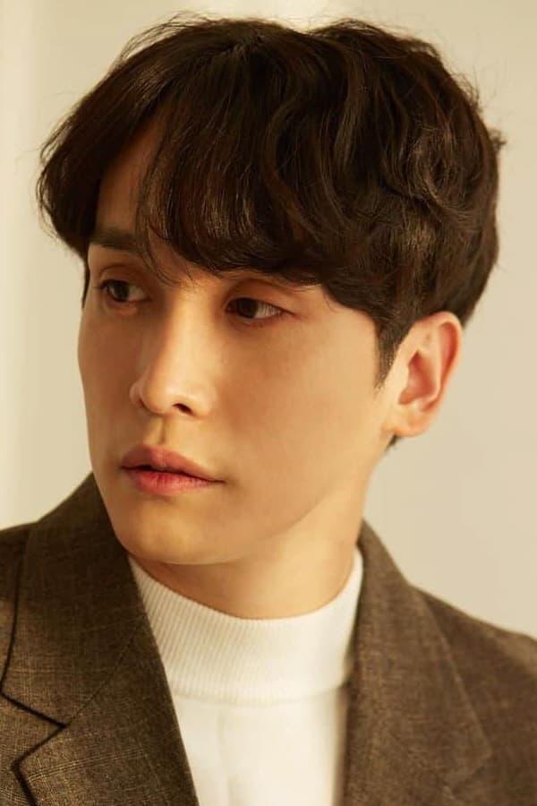 Kim Tae-hun