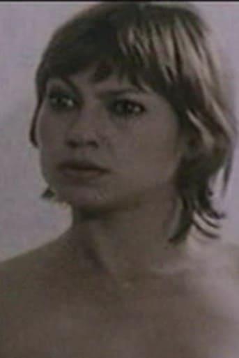 Rocío Freixas