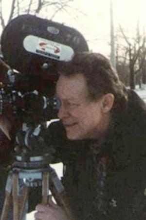 C. Davis Smith